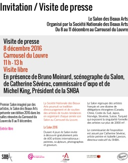 invitation_presse-_salon_des_beaux_arts_2016_0